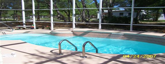 Easy Modern Living Inc In Inverness San Juan Pools