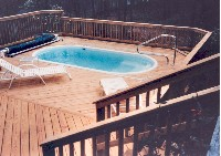 Mpspages fort myers fiberglass pool 01 san juan pools Swimming pool contractors fort myers florida