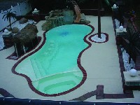 Mpspages Photoindex San Juan Pools Eml Pools Inverness Fl