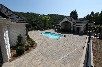 Mpspages Rio Fiberglass Pool 01 San Juan Pools Eml Pools